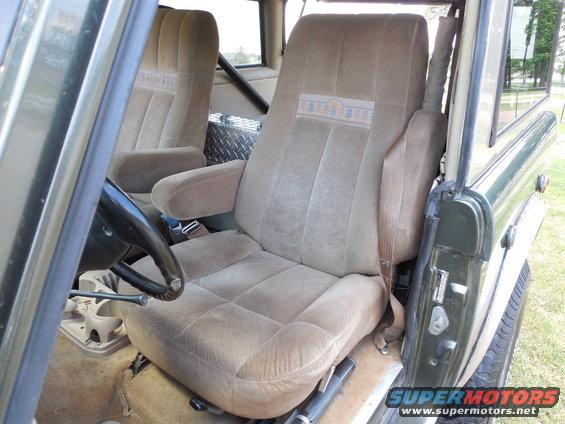 1975 ford bronco buy me pics picture for Match motors inc whitefield me