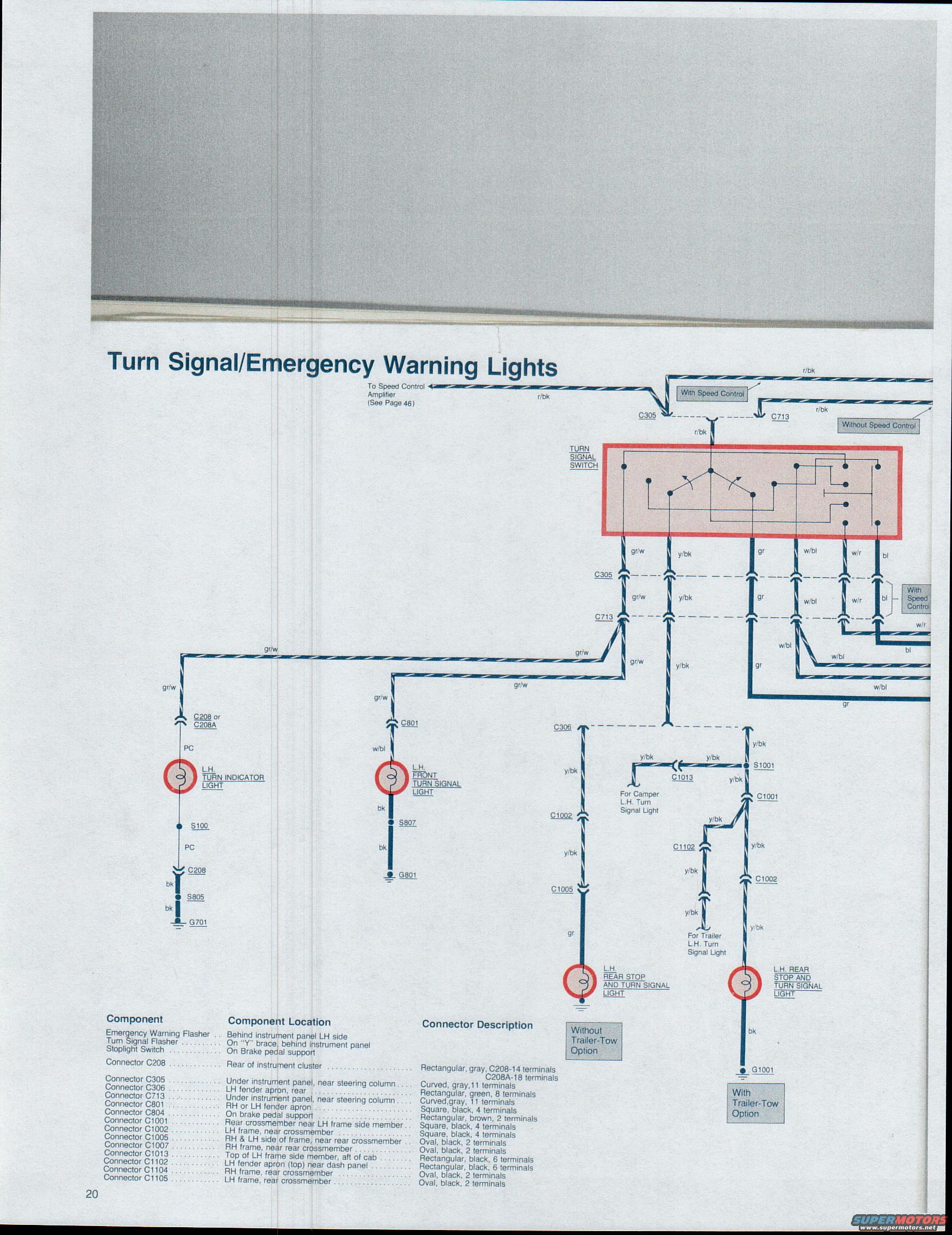 Suspension Diagram On 1979 Ford Bronco Rear Window Wiring Diagram