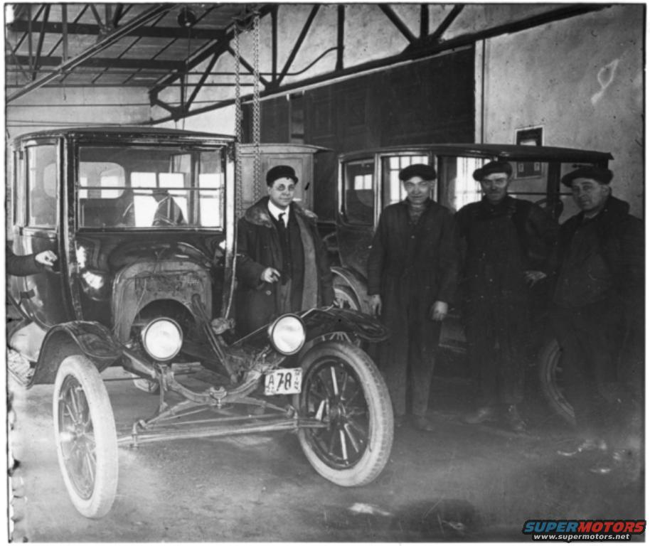 minnesota ford 39 s re ford dealers in minnesota read more ford. Cars Review. Best American Auto & Cars Review