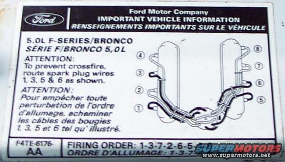 1996 ford bronco miscellaneous picture. Black Bedroom Furniture Sets. Home Design Ideas