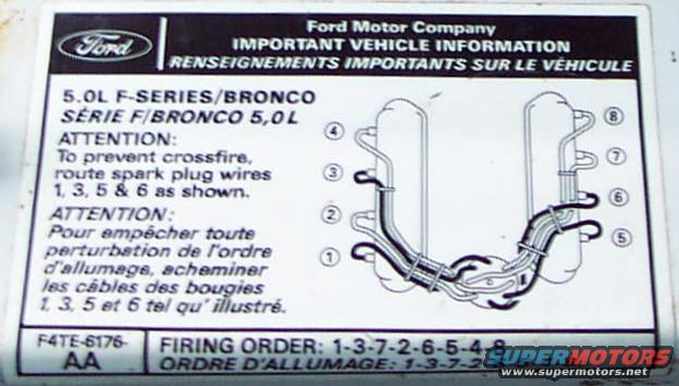 dcp_0477_crop 1996 ford bronco miscellaneous picture supermotors net 1990 ford f150 5.0 spark plug wire diagram at bayanpartner.co