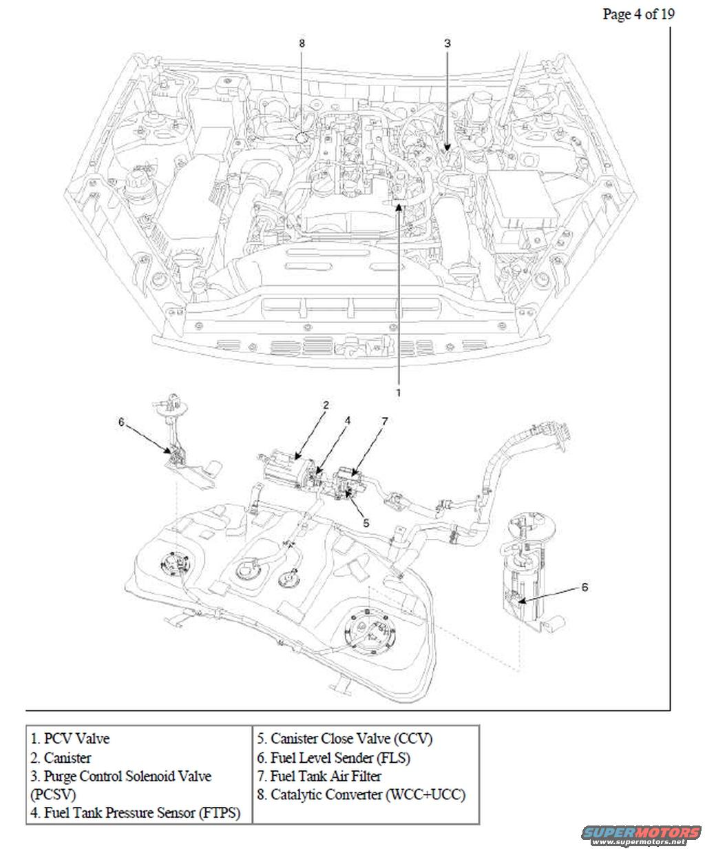 2013 hyundai genesis wiring diagram wiring library Chrysler Pacifica Starter Wiring Diagram 2013 genesis coupe ac diagram electrical work wiring diagram u2022 hyundai headlight adjustment 2013 hyundai