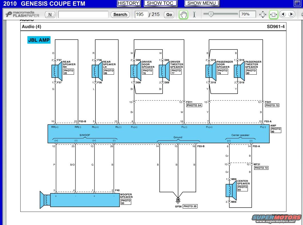Common Unanswered Questions Loc Install Hyundai Genesis Forum 2011 Engine Diagram 2010 Red 20l Track