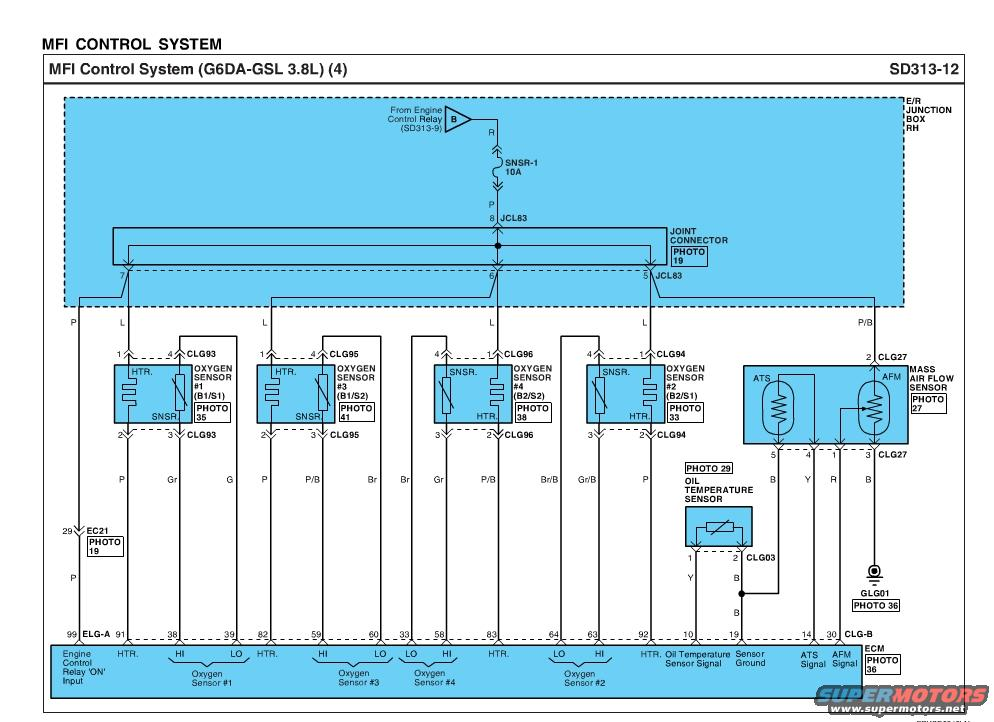 Watch moreover 2005 Nissan Titan Radio Wire Diagram besides Watch together with Nissan Murano Diagram likewise 2007 Nissan Maxima Wiring Diagram. on nissan altima wiring diagram