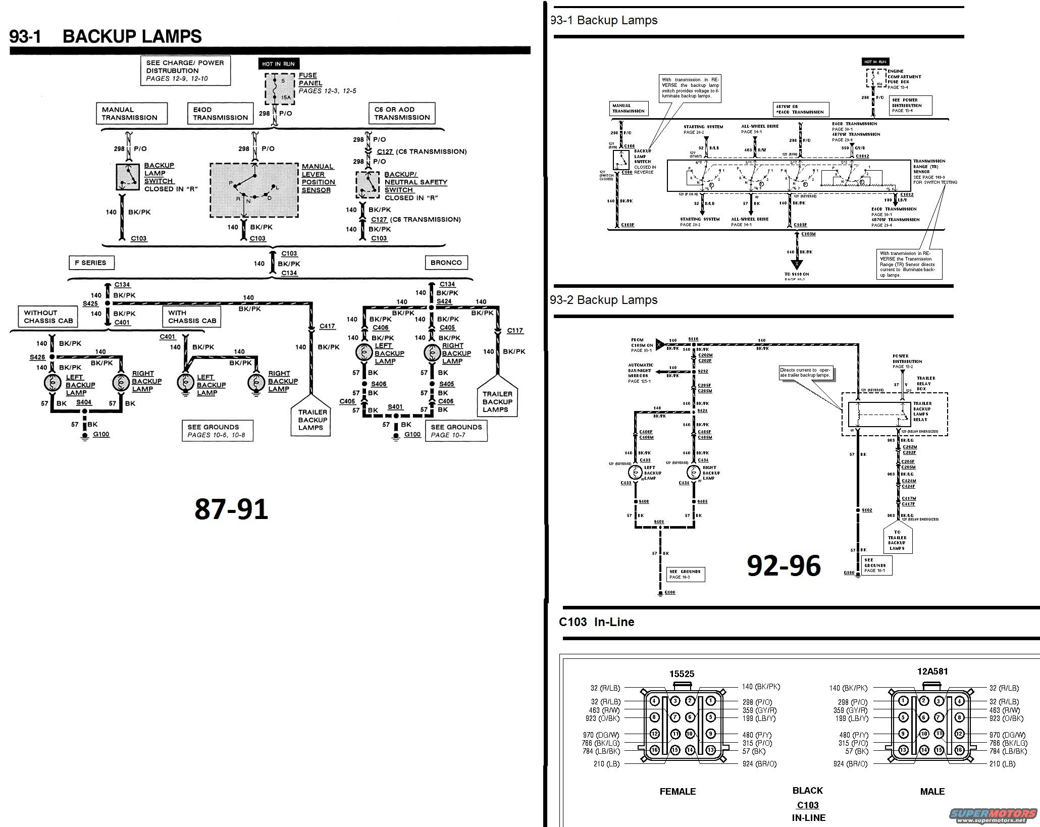 yamaha raptor 90 wiring diagram yamaha wiring diagrams collections raptor 350 wiring diagram nilza net