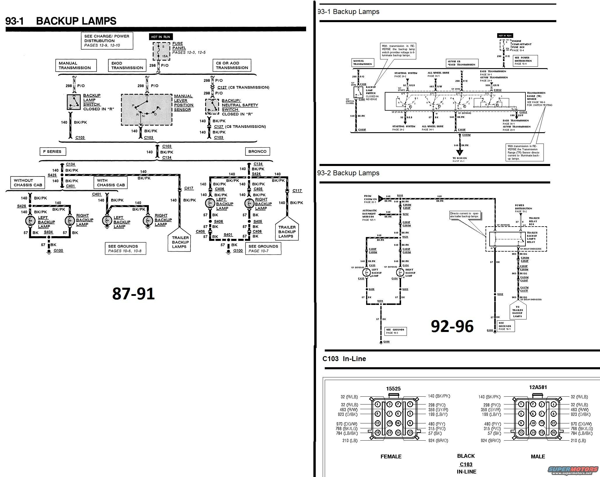 Yamaha Yfm350Xp Warrior Atv Wiring Diagram And Color Code ... on 2001 yamaha grizzly wiring-diagram, 2001 yamaha r6 wiring-diagram, 2001 honda shadow wiring-diagram, 2001 yamaha wolverine 350 wiring diagram,