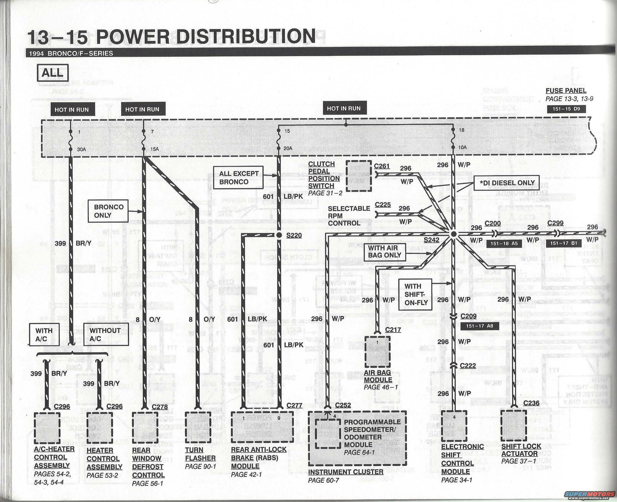 Console Wiring Diagram Together With Dodge Truck Wiring Diagram