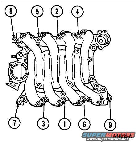 Dodge Magnum Hemi Engine Diagram together with Dodge Tail Light Wiring Harness in addition Chevy 1500 Exhaust System Diagram besides Wiring Diagram Car Cigarette Lighter as well Air Bag Schematics. on fuse box diagram dodge magnum 2005