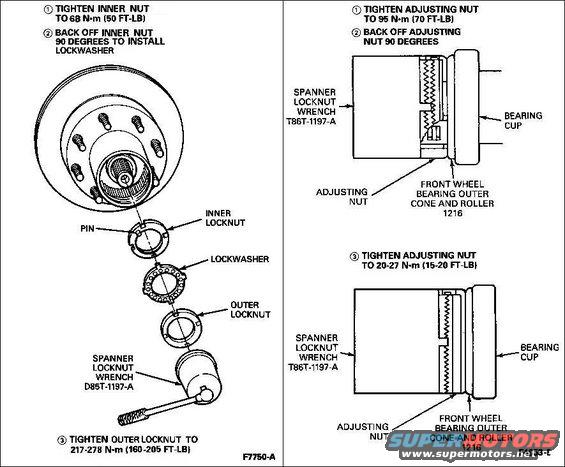 dana 44 exploded diagrams  dana  free engine image for