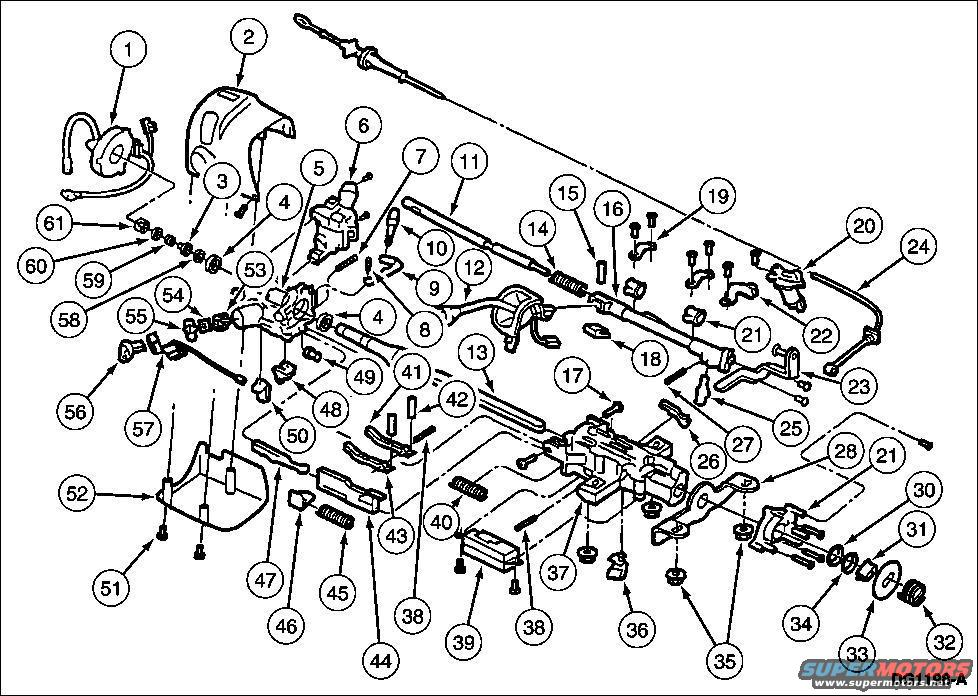 2005 F350 Wiring Schematic on chevy 4x4 front axle actuator