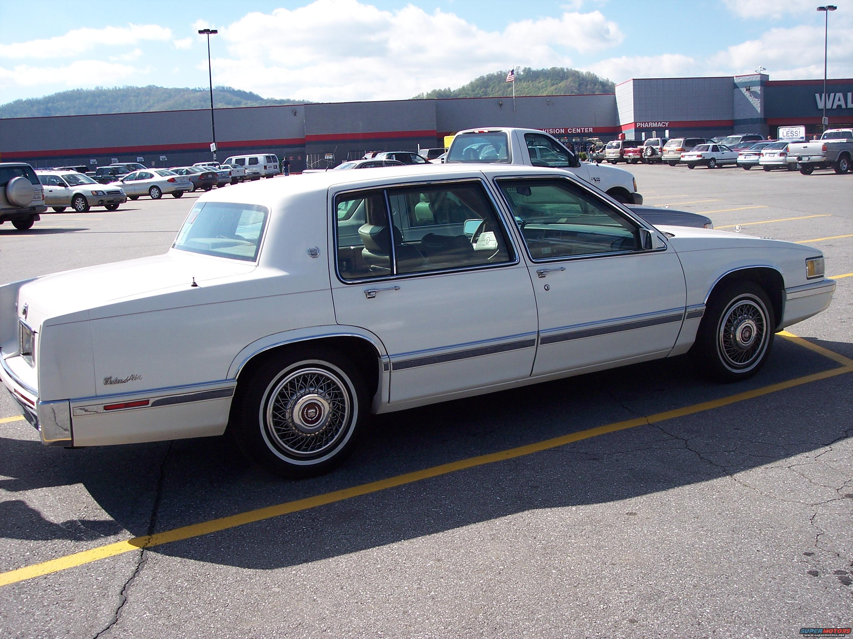 Blown Off Head Man additionally Ce Lrg further C Ef likewise Large in addition C Ed F A Ed. on 1996 cadillac eldorado chassis