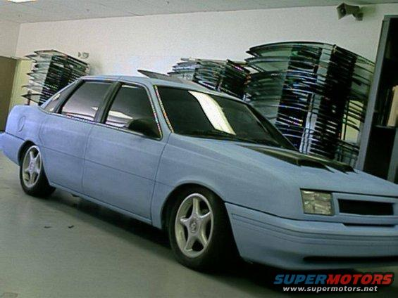 1989 ford tempo pictures photos videos and sounds. Black Bedroom Furniture Sets. Home Design Ideas