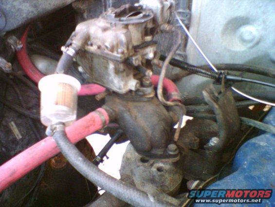 Engine furthermore Ford F150 How To Replace Fuel Filter 360226 moreover 15 Free Cool Sexy Christmas Wallpapers For Your Pc Desktop as well RepairGuideContent moreover 2001 Mercury Villager Fuse Box Diagram. on 98 f150 fuel pump removal