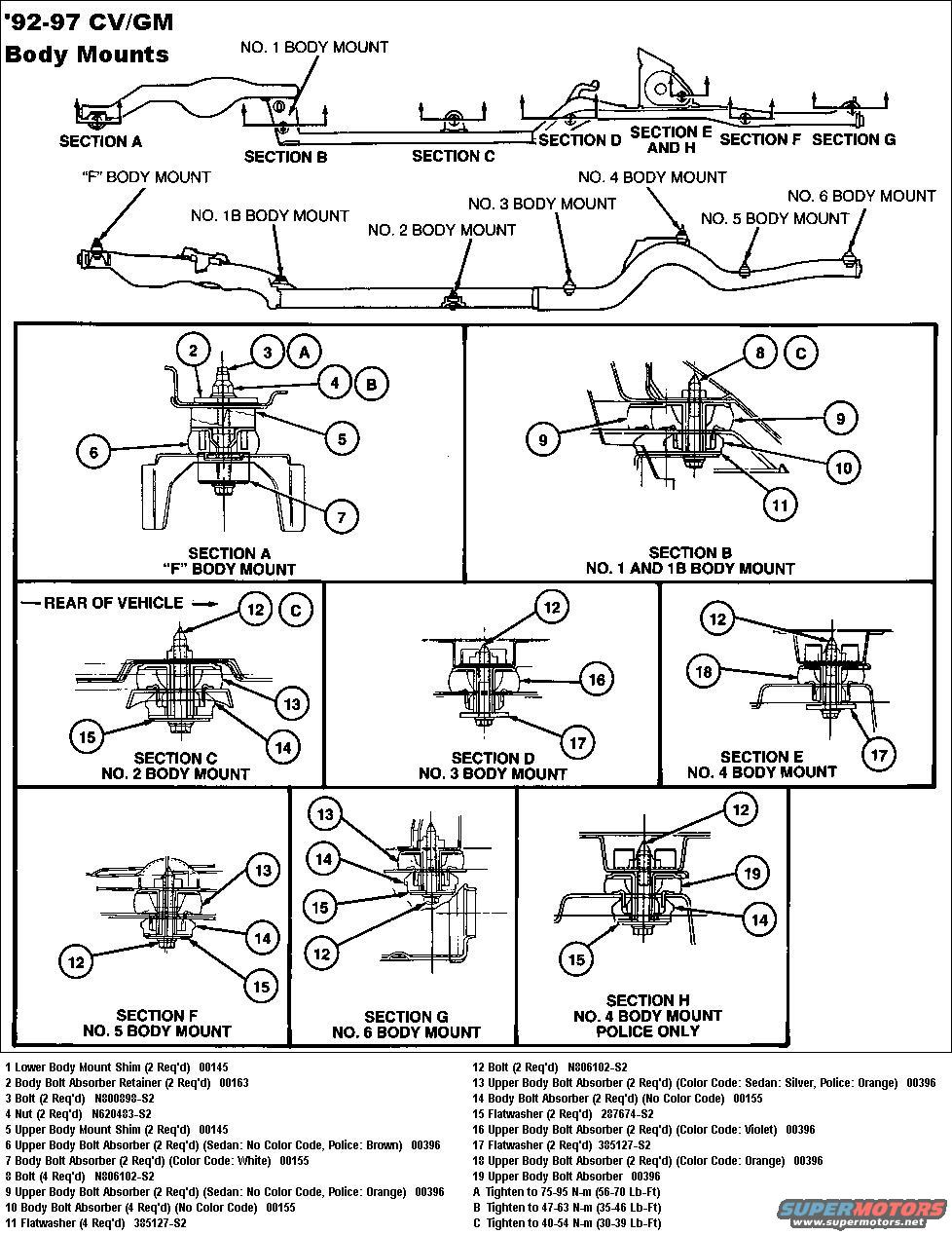 2008 Ford F350 Cargurus Wiring Source E350 Fuse Box Diagram F250 Together With Luxury 2010