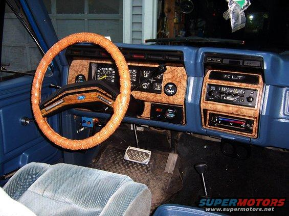 272209 moreover Fender Moldings Trim as well Interior 46716405 additionally Ford Raptor Graphics together with 97 F150 Oxygen Sensor Location. on 1998 ford f 150 parts