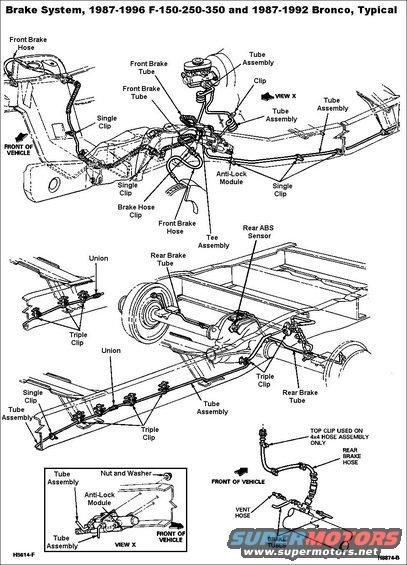 Diagram 2004 Chevy Silverado Ext Cab, Diagram, Circuit And ...