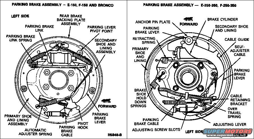 280803_1 on Ford Crown Victoria Front Suspension Diagram
