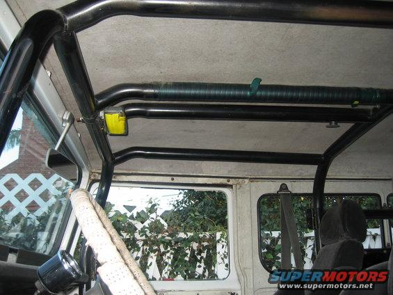 Icon Toyota Land Cruiser Fj40 2007 Photo 08 likewise Fj40 rear bumpers as well Scion Tc Hs008 further 1636 besides Toyota. on fj cruiser