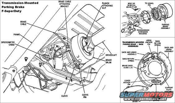 2000 Cadillac Deville Abs Traction Control Module Location also Reciprocating  pressor Diagram besides 610945 Hydroboost Info 4 in addition Air brakes furthermore 283541. on bendix brake diagram