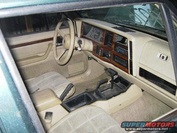 1993 jeep cherokee pictures photos videos and sounds 1993 jeep grand cherokee interior