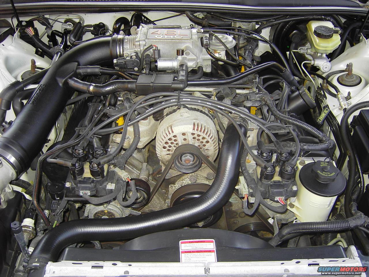 Engine 64574927 additionally 313761 1 moreover Exterior 54125802 together with Interior 48664875 also Dashboard 41935910. on 2001 town car engine