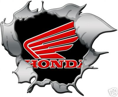 Honda box decal jpg