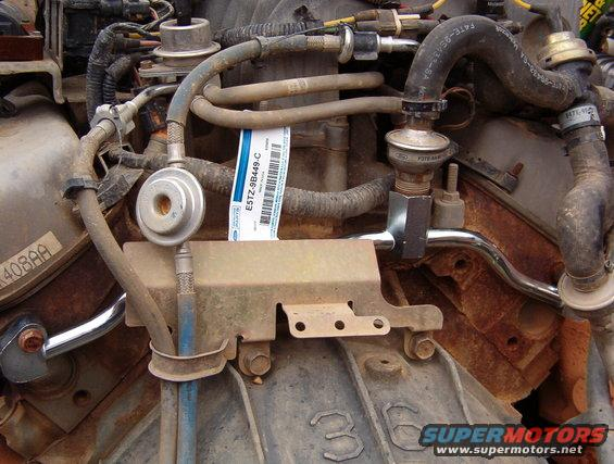 1986 ford mustang svo brakes vacuum diagram for cars without ac