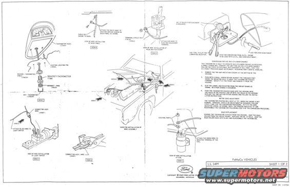 69 Gto Hood Tach Wiring Diagram FULL HD Version Wiring Diagram -  JURY-DIAGRAMBASE.ROMANIATV.ITDiagram Database And Images - romaniatv.it