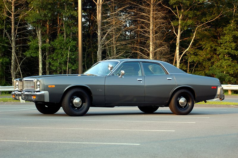 used police cars for sale in florida sexy girl and car photos. Black Bedroom Furniture Sets. Home Design Ideas