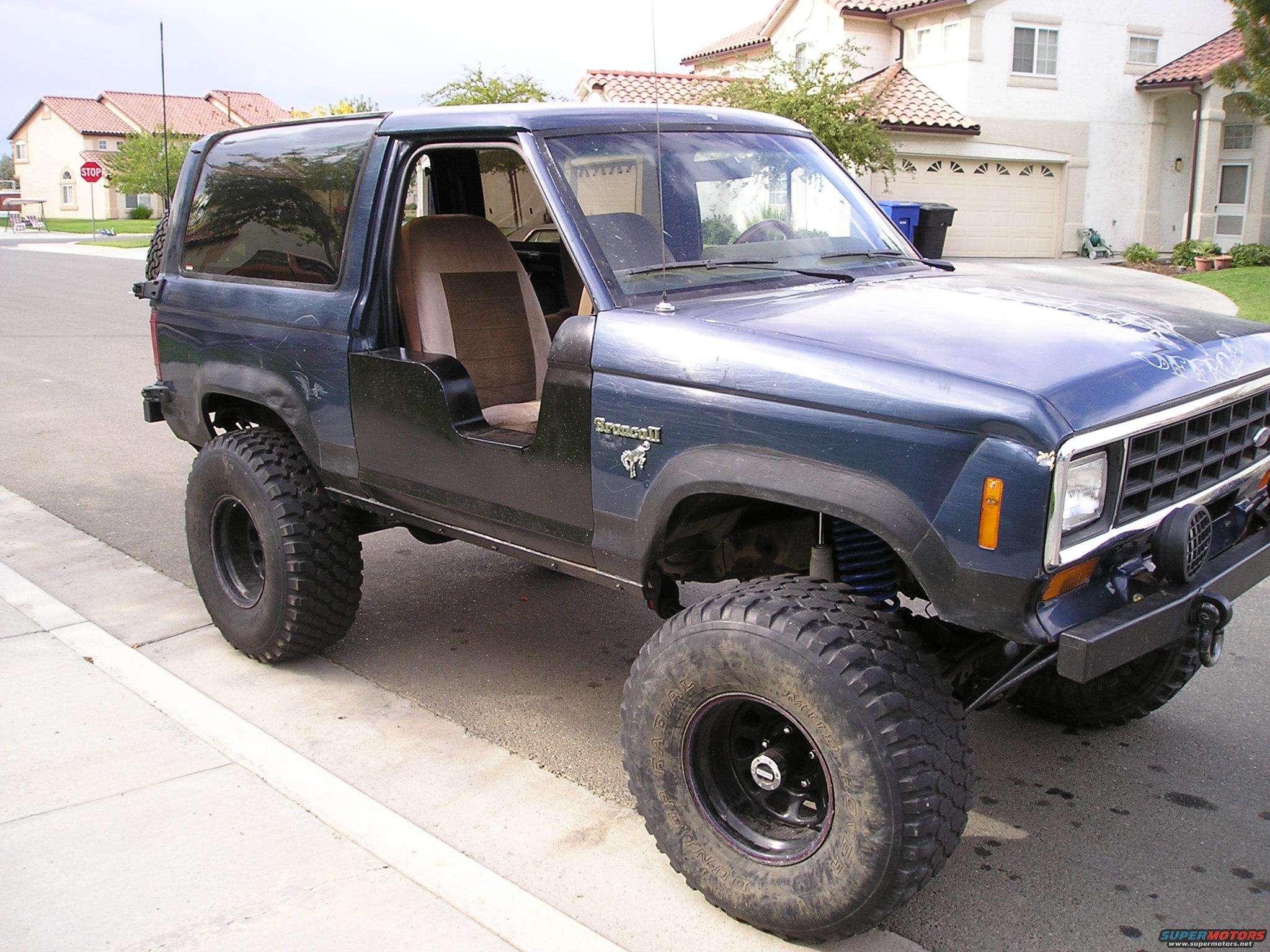 half-doors-and-35s.jpg | Hits: 1211 | Posted on: 11/2/06| View Low-Res