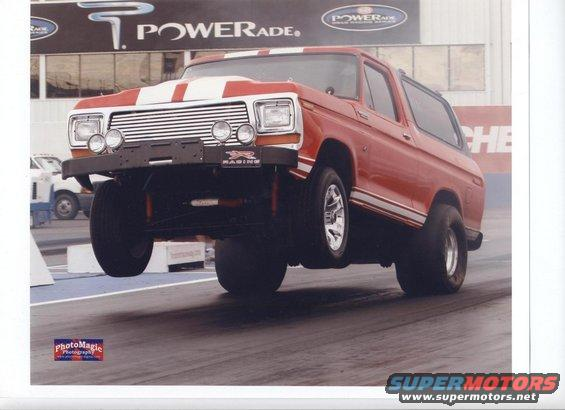 1979 Ford Bronco pictures, photos, videos, and sounds ...