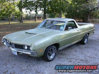 Ford Torino Parts Catalog moreover 162058768238 further New Ford Blue Engine Paint further 310062736581 besides 1970 1979 Ford Trucks2. on 1970 ford ranchero gt