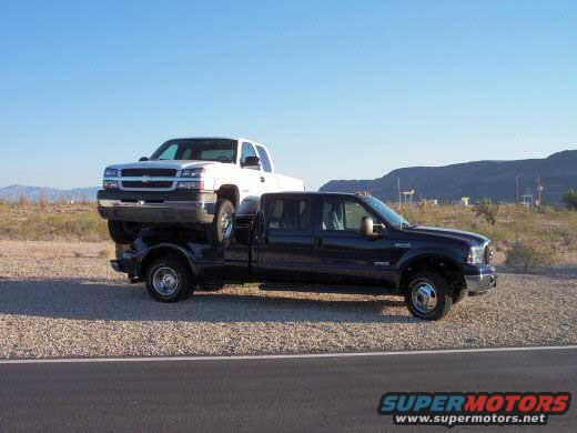 Stanley Chevy Gatesville >> 2014 Dodge Or Chev Or Ford | Autos Post