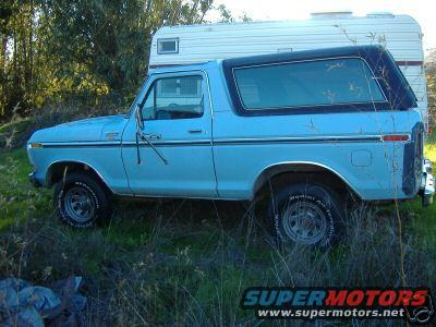 80-top-on-79-bronco.jpg