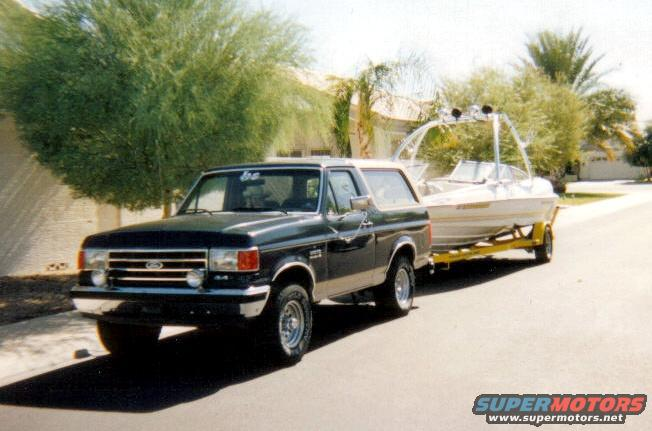 ... 91 xlt solid axle swap ford explorer ranger enthusiasts serious