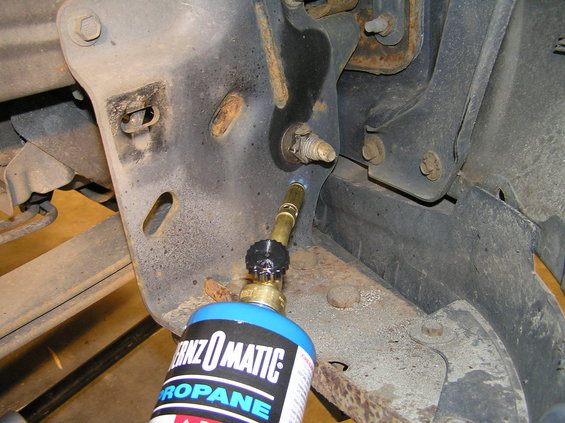 p1200046.jpg Prepare to spend a lot of time on this step.