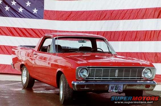 1966 ford ranchero pictures photos videos and sounds supermotorsnet - 1966 Ford Ranchero