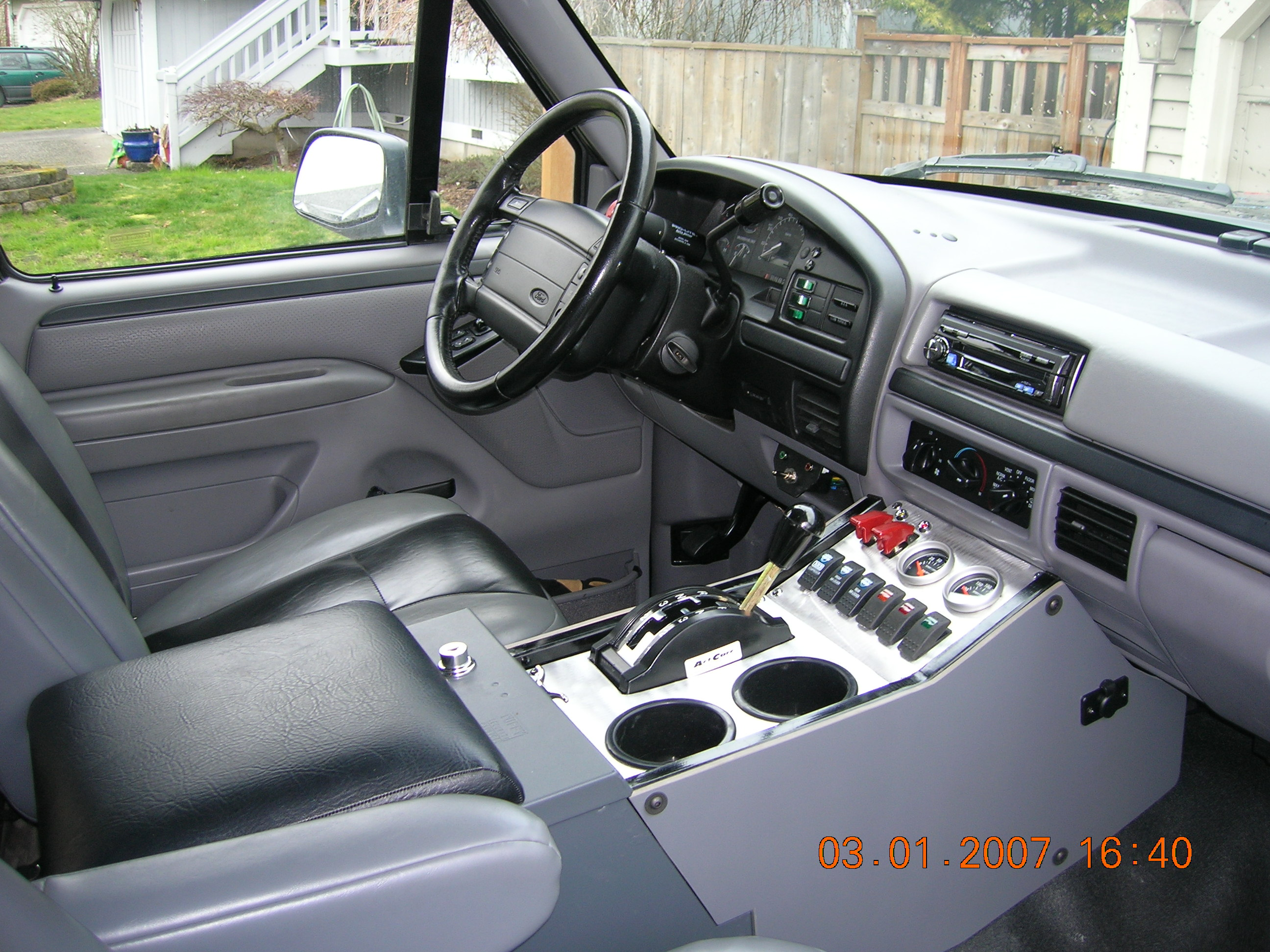 Beautiful 2013 Ford F150 Wiring Diagram Gallery Everything You likewise 490772 1 moreover Dodge Durango 2000 Electrical Circuit Wiring Diagram in addition Lincoln Aviator Stereo Wiring Diagram also Car Stereo Wiring Diagram Auto Diagrams Of Excellent Aftermarket Color That Amazing The Smart Snapshot Like 994. on 2003 ford radio wiring diagram