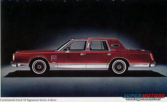 1982 Ford Crown Victoria Ltd 1980 Picture Supermotors Net