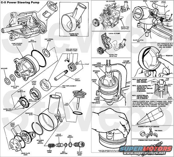 4qdqy Ford F250 Pickup 4x4 1975 Ford 250 4x4 Replaced Control in addition Wiring Diagram For Ford Naa Jubilee Tractor moreover Bobcat 320 322 Parts Manual Excavator likewise Viewit in addition Hydraulic machinery. on tractor parts diagrams on power steering hydraulic schematic diagram