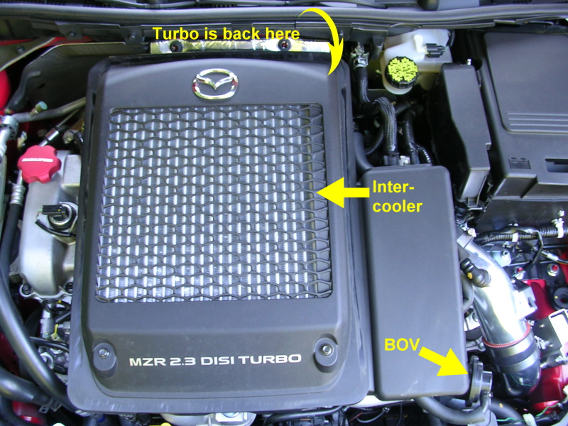 Newbie Needs Labeled Engine Bay For Mazdaspeed 3 Mazda3. Newbie Needs Labeled Engine Bay For Mazdaspeed 3 Mazda3 S The 1 Mazda. Mazda. 2010 Mazda 3 Engine Compartment Diagram At Scoala.co