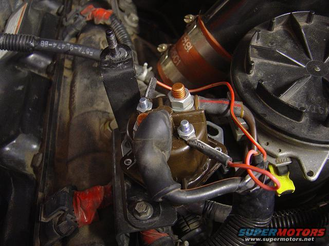 83107 0032 glow plug relay upgrade? page 2 ford truck enthusiasts forums  at gsmportal.co