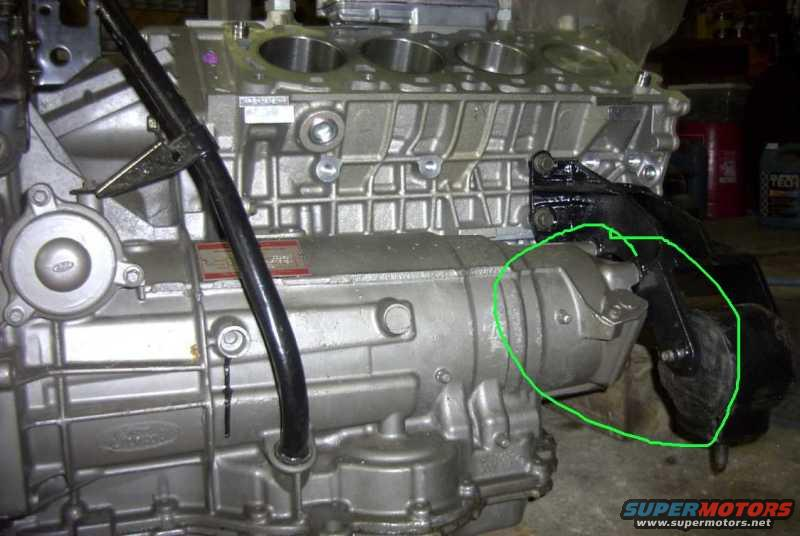 Acura Legend 1997 Under Hood Fuse Boxblock Circuit Breaker Diagram additionally 570345 1 further Ford Explorer 2003 Ford Explorer Wire Harness besides Trailer Wiring Harness Installation 2005 Mini Cooper Etrailer together with Low Coolant Level Sensor Location. on wiring diagram 2003 lincoln