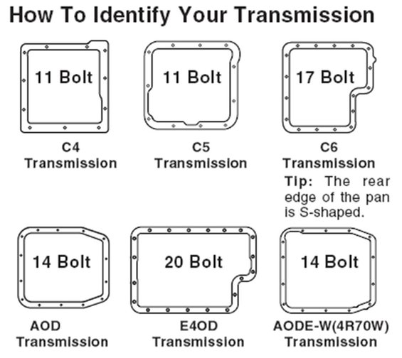 c6 transmission schematic