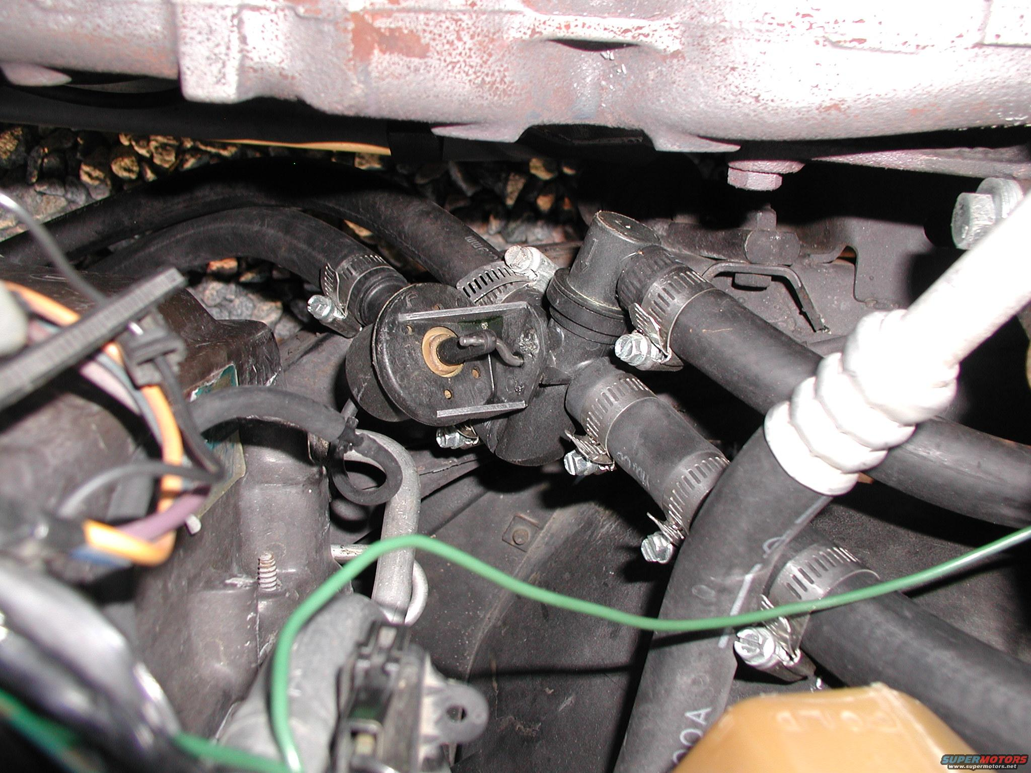 Bank 1 Sensor 2 Location Gmc moreover Chevy Heater Valve Location likewise Location Fuel Filter On 2003 Mazda Mpv in addition Wiring Diagram For Wiper Motor 79 Corvette moreover 1997 Honda Civic Cooling Fan Wiring Circuit Diagram. on gmc jimmy wiring diagram