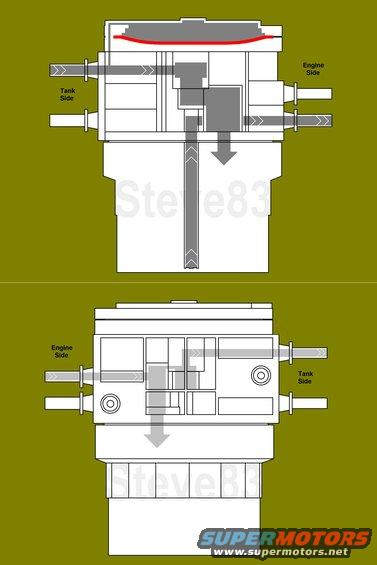 dflowtop alt= hd wallpapers paxton switch 2 wiring diagram hfn eirkcom today paxton switch 2 wiring diagram at nearapp.co