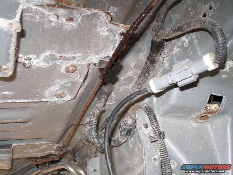 Hyundai Brake Lining : Nhtsa wash your vehicle bob is the oil guy