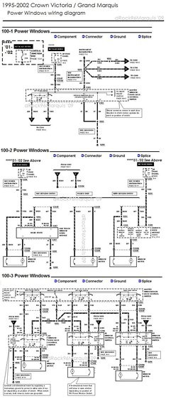 panther wiring diagram 95 panther wiring diagram free