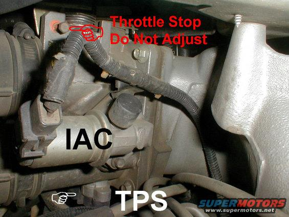 P 0900c15280062592 in addition 4t65e Transmission Shift Solenoid Location as well 1y4wa Own Rv Ford 460 Engine Blew Belt likewise Catalog3 moreover P 0900c1528003a4f9. on 1997 chevy alternator exploded view