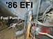 '84-86 5.0L Fuel Pump & Filter under driver's floorboard (A5/FU)  [url=http://www.supermotors.net/re...